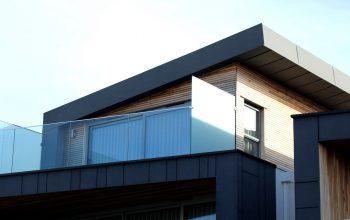 Osłony do okien dachowych w sklepie Knall – Velux